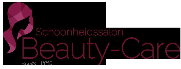 Schoonheidssalon Beauty-Care