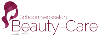 Schoonheidssalon Beauty-Care