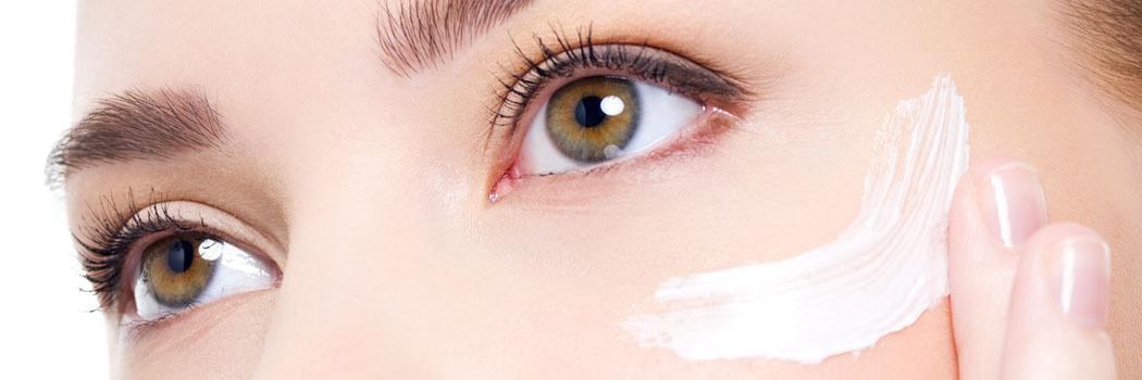 luminate-eye